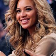 Beyoncé (Foto: Getty)