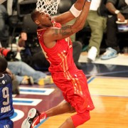 Mate de espaldas de Kobe Bryant (Foto: Getty)